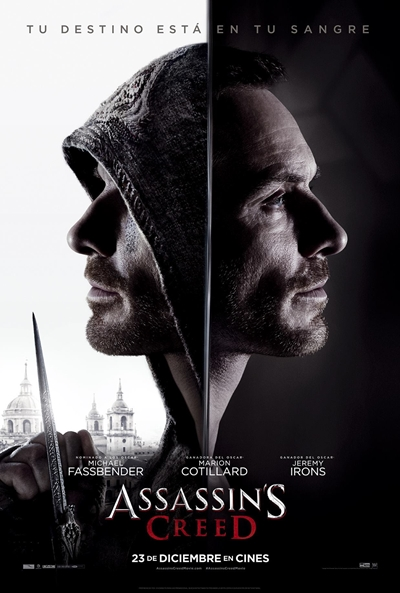 assassins_creed_61838