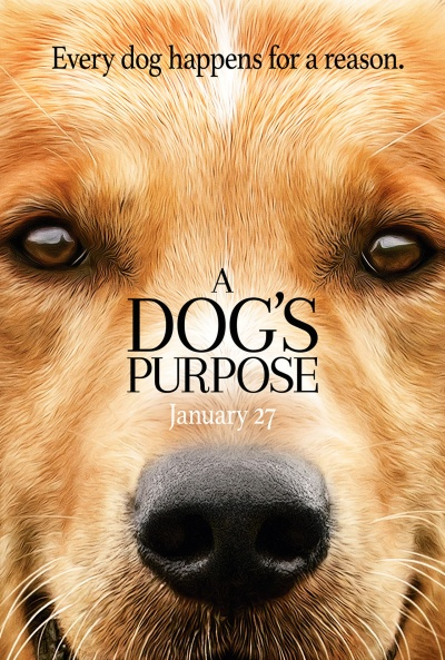 a_dogs_purpose_59782