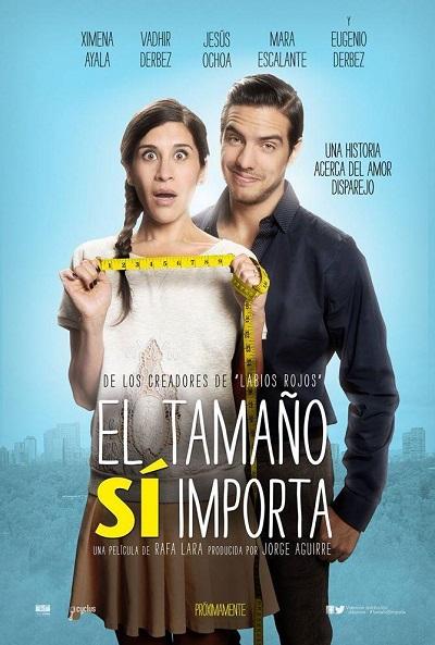 el_tamano_si_importa_53870