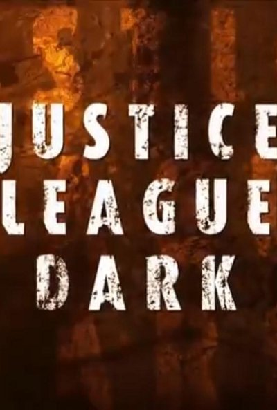 justice_league_dark_61841