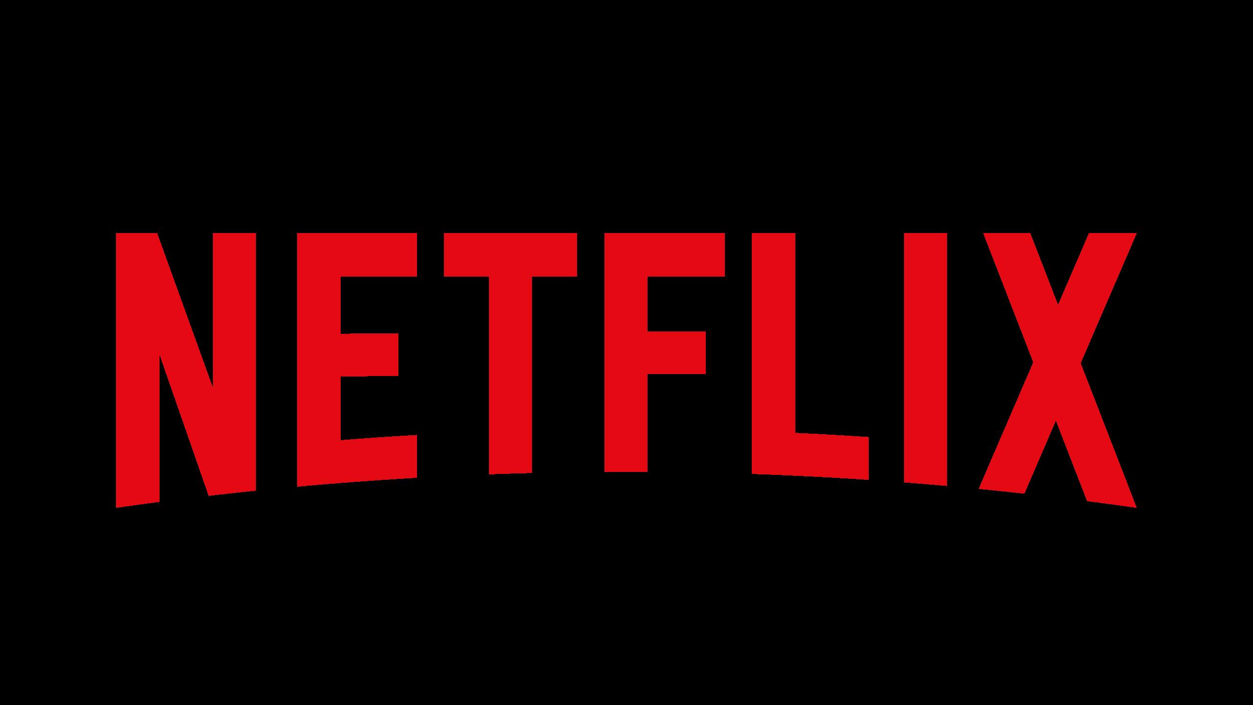 netflix gratis febrero 2017