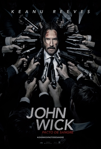 john_wick_pacto_de_sangre_61243