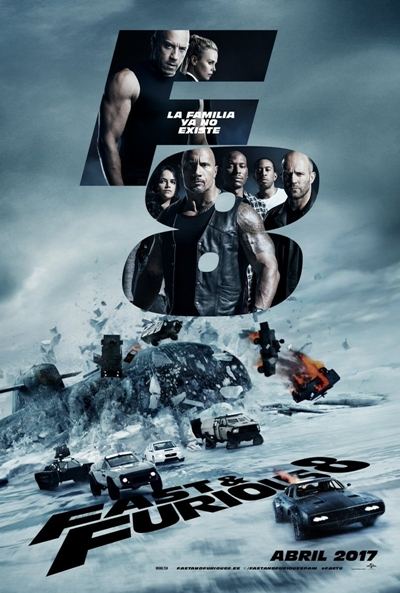fast_and_furious_8_64353