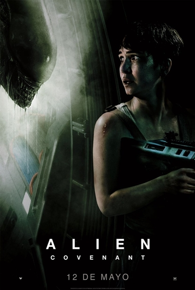 alien_covenant_65053