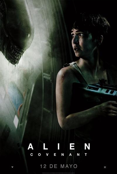 alien_covenant_65053