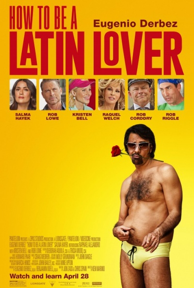 how_to_be_a_latin_lover_65094