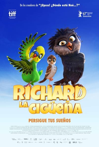 richard_la_ciguena_65446