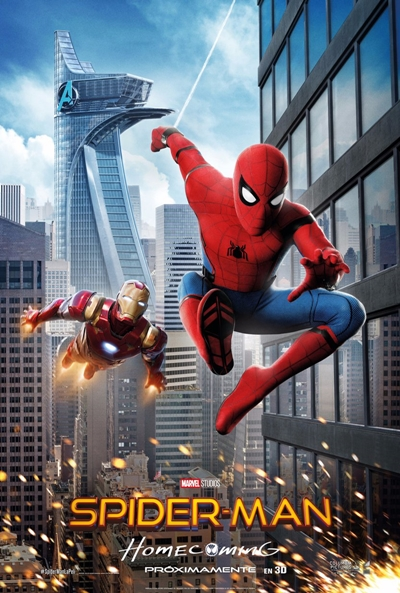 spider-man_homecoming_65995