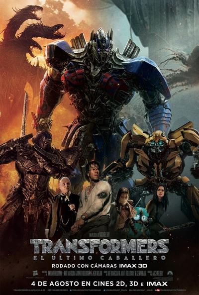 transformers_el_ultimo_caballero_65988