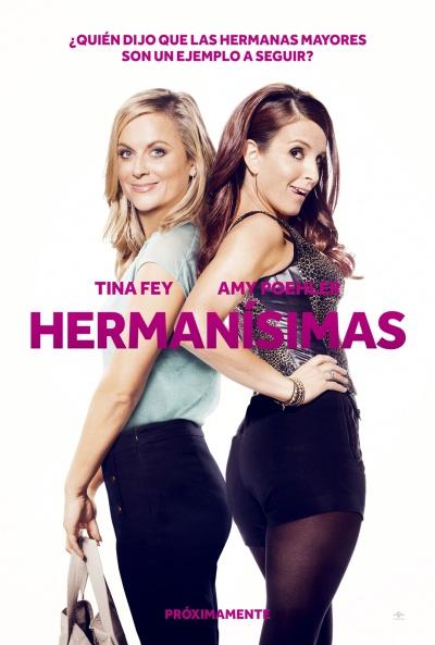 hermanisimas_45615