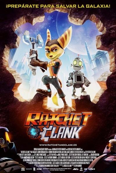 ratchet_y_clank._la_pelicula_52479