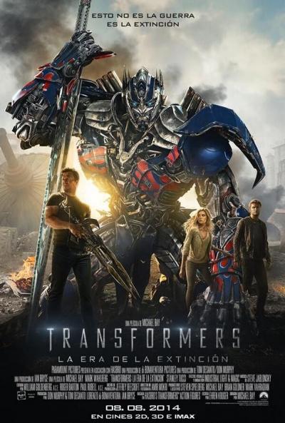 transformers_la_era_de_la_extincion_29352