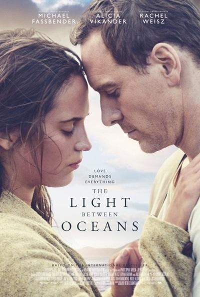 the_light_between_oceans_56266