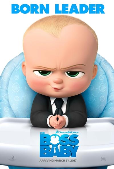 the_boss_baby_61163