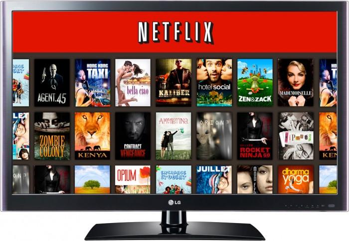 Netflix gratis sin bins abril 2017