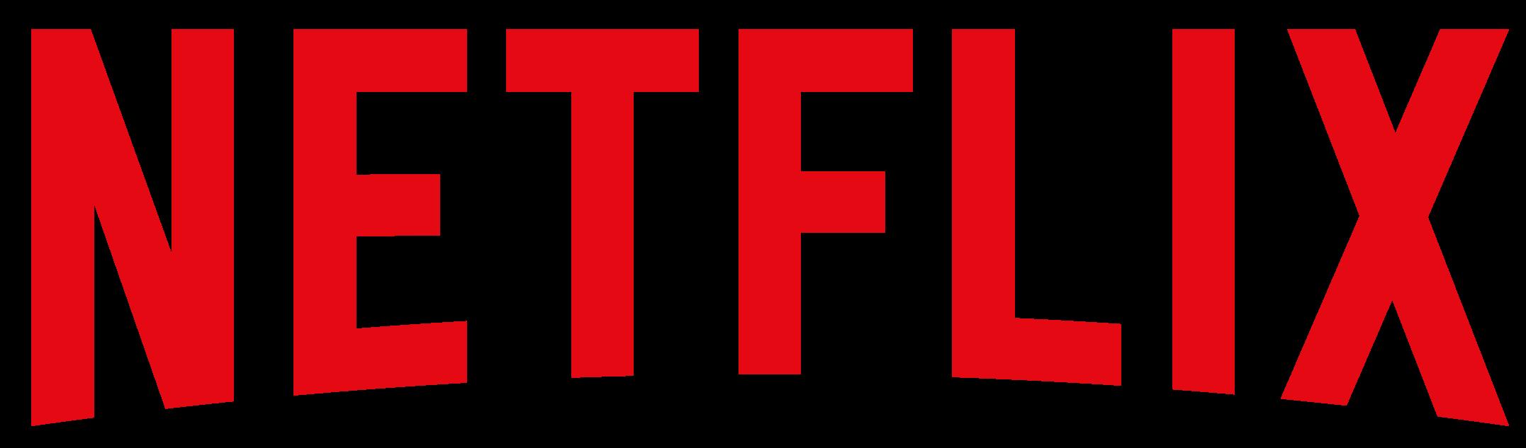 Netflix gratis abril 2017