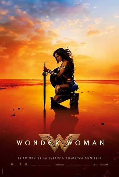 wonder_woman_64930