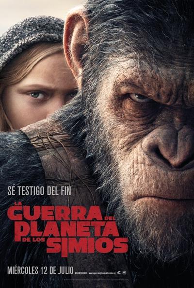 la_guerra_del_planeta_de_los_simios_66189