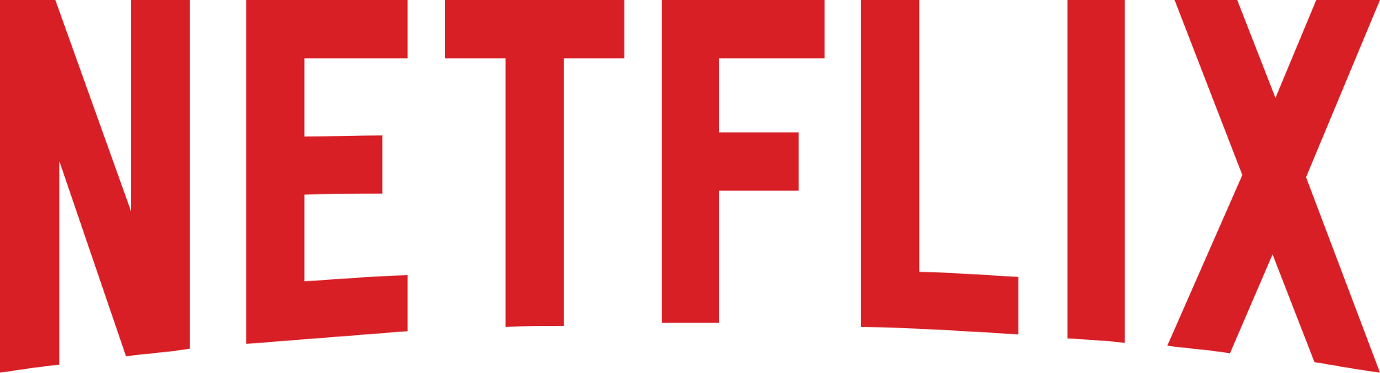 netflix gratis febrero 2018